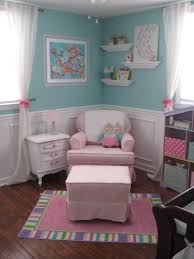Pink Bedroom Designs For Girls 15 Adorable Pink And Blue Bedroom For Girls Rilane