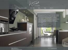 Kitchen Design Websites Website For Kitchen Design Staruptalent