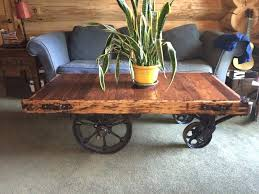 restoration hardware cart coffee table with concept hd gallery 858