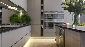 kitchen modern kitchen design the tremendeous the best modern kitchen design ideas of pics