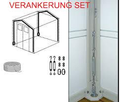 Schlafzimmerschrank Pinie Geb Stet Grosfillex Gartenhaus Deco H7 5 Kunststoff Gartenhaus 315 X 239 Cm