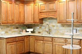 kitchen cabinets for sale the trend in overstock kitchen cabinets sale