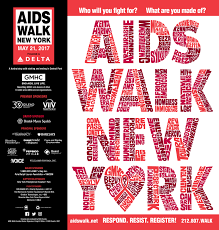 charity commitment letter download tools aids walk new york subway card
