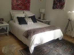 chambre d hote le cheylard chambres d hôtes au tilleul chambres d hôtes mariac