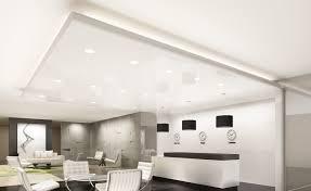 Unique Ceiling Light Fixtures Unique Ceiling Light Ideas Integralbook Com