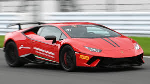 car lamborghini red the world u0027s fastest super car