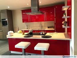 cuisine d exposition cuisine d exposition cuisine de la salle dexposition a vendre