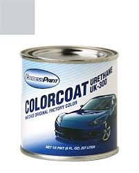 cheap color pewter metallic find color pewter metallic deals on