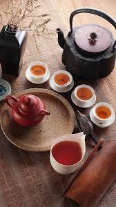 Teh Merah teh merah steemit