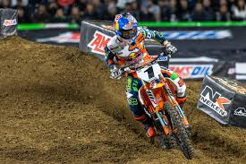 ama motocross tickets 8 photos of supercross riders doing what they do best