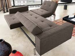 best couch 2017 amusing best sofa sleepers 2017 97 in compact sleeper sofa with