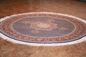 Circular Wool Rugs Uk Round Persian Rugs Round Oriental Rugs Oriental Persian Rug