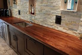 Kitchen Countertop Material by Which Kitchen Countertop Should I Pick Www Buildmyart Com