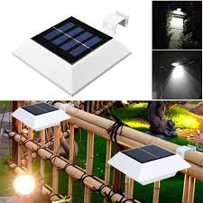 Outdoor Lighting Sale by Online Get Cheap Solar Lights Sale Aliexpress Com Alibaba Group