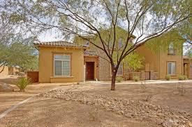 Patio Home Vs Townhouse Phoenix Az Homes For Sale U0026 Real Estate Homes Com