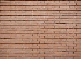 clean wall texture bricks new lugher texture library