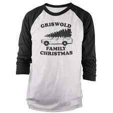 jeep christmas shirt griswold family christmas raglan shirt vine fresh tees usa