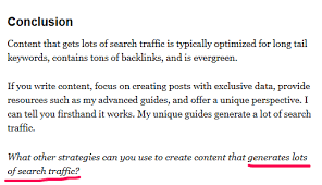seo copywriting how to write content for people and optimize for