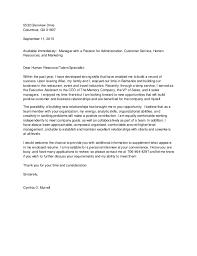 custom assignment editor sites ca cheap dissertation introduction
