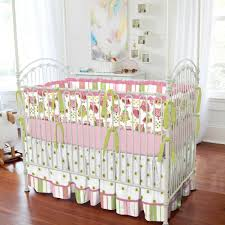 Winnie The Pooh Nursery Bedding Sets by Carousel Designs Pregnancy U0026 Newborn Magazinepregnancy U0026 Newborn