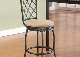 Kitchen Counter Stools Stools 24 Counter Stools Renowned 26 Inch Metal Bar Stools