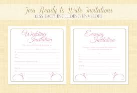 you are invited to celebrate new launch ready to write invitations have arrived lemon pie