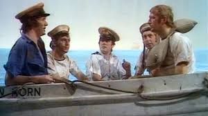 monty python u0027s flying circus u201croyal episode 13 or the queen