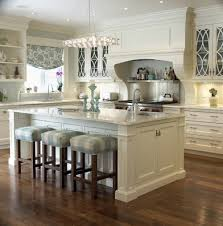 kitchen beautiful modern style kitchen online kitchen design