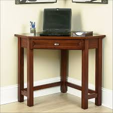 Cheap Laptop Desk by Bedroom Small Glass Computer Desk Small Laptop Desk Cheap Small