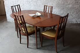 Oval Drop Leaf Table Best Oval Drop Leaf Dining Table Facts About Drop Leaf Dining