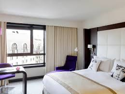 luxury hotel brussels le louise mgallery by sofitel