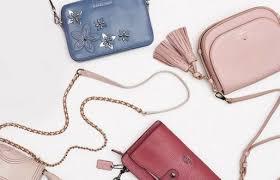prada pvc handbags bags for ebay handbags ebay