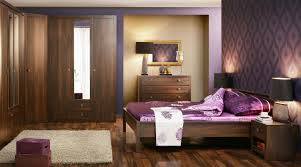decoration composing the classic or modern interior design styles