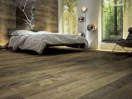 27 best lauzon hardwood flooring images on hardwood