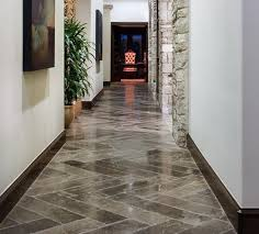Floor Covering Ideas For Hallways Floor Covering Ideas Mellydia Info Mellydia Info