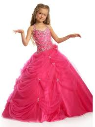 51 best kids dresses for weddings images on pinterest marriage