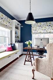 Office Wall Color Ideas 81 Best Decor Paint Images On Pinterest Wall Colors Paint