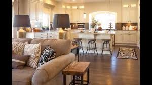 Family Room Designs Elegant Family Rooms Design And Decors Ideas With Casual Furniture