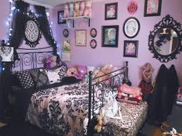 goth room pastel goth rooms pinterest pastel goth pastels and bedrooms
