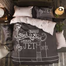 Girls Bright Bedding by Online Buy Wholesale Bright Kids Bedding From China Bright Kids