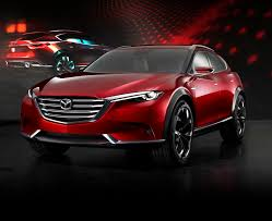 new mazda prices australia beijing show mazda confirms cx 4 goauto