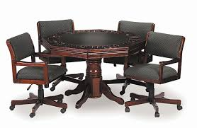 game table and chairs set bowdoin billiards game tables pub furniture