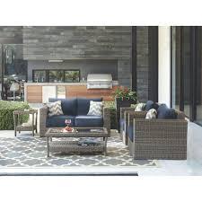 deep seating patio chairs 16991