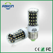 Led Light Bulbs For Sale by Led Bulbs For Sale 149 Trendy Interior Or Light On Sale At U2013 Urbia Me