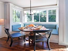 What Is A Breakfast Nook by Kitchen Contemporary Cottage Kitchen Cozy Breakfast Nook Table