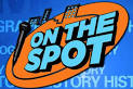 On The Spot - 7 Peristiwa Tragis Akibat Rokok Elektrik