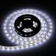 sunsbell led lights battery powered