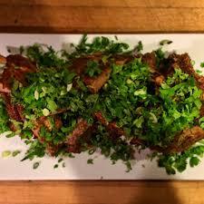 vietnamese braised pork ribs u2014 short creek farm