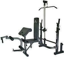 Gym Bench Size Phoenix 99225 Power Bench Mid Width Walmart Com