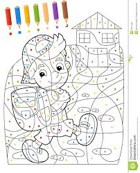 love books worksheet throughout music coloring book coloring page